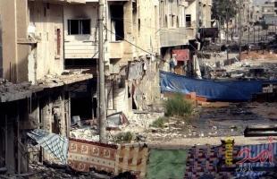 سوريا: وقف إطلاق النار في درعا يدخل حيز التنفيذ بوساطة روسية