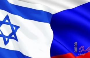 مجلة أمريكية: فوضى الشرق الأوسط قد تؤدي الى حرب بين روسيا وإسرائيل