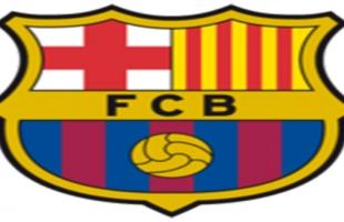 برشلونة يستقر على أول الراحلين في موسم الصيف