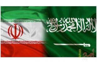 صحيفة: السعودية قد تشارك في حفل تنصيب رئيس إيران الجديد.. وفتح السفارتين يقترب
