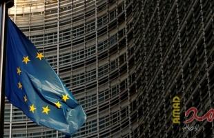 الاتحاد الأوروبي يطالب بتحقيق مستقل في تحطم الطائرة الأوكرانية في إيران