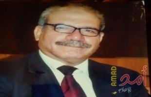 69عاما على ثورة 23يوليو بقيادة الرئيس الخالد جمال عبد الناصر