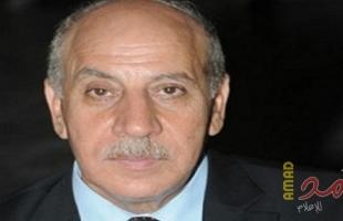 فيصل: لدينا ثقة بتفهم الكتل البرلمانية لخصوصية شعبنا الفلسطيني في لبنان