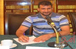 الدكتور أشرف الأشقر الطبيب الانسان