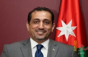 الأردن تتابع قضية احتجاز  إسرائيل للمواطنة عبد الباقي
