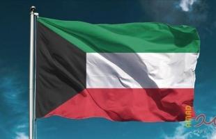 الكويت تطلب من مواطنيها مغادرة لبنان وتحذرهم من الاقتراب من مواقع الاشتباكات