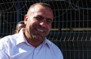 """سلطات الاحتلال تجدد الاعتقال الاداري للأسير المضرب """"طارق قعدان"""""""