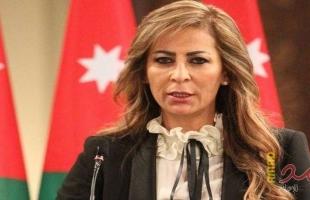 """لم تنف المشاركة في """"مؤتمر البحرين""""...الأردن: أيّ طرح اقتصادي لا يمكن ان يكون بديلا لحل سياسي للقضية الفلسطينية"""