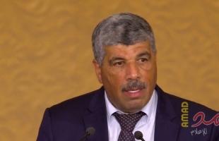 عساف: الاحتلال يستغل موسم الزيتون لتصعيد اعتداءاته على حقول المزارعين