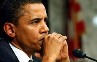 """""""عقيدة"""" وأفكار باراك أوباما ( الحلقة الأخيرة )"""