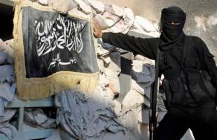 مرصد: المخابرات التركية نقلت 2500 إرهابي تونسي من سوريا إلى ليبيا
