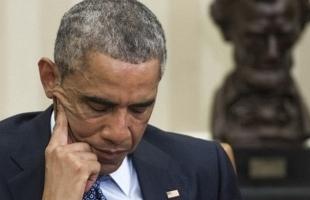أوباما يُصدِّق كلام مستشاريه بأن هزيمة الإرهابيين مستحيلة ( ح 6)