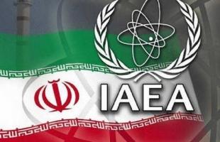 وكالة الطاقة الذرية: أمامنا أسابيع فقط لإحياء الاتفاق النووي الإيراني