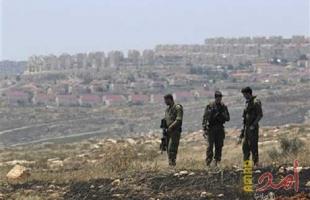 مصدر: الحكومة الإسرائيلية الجديدة ستبدأ عملية تنفيذ ضم الأغوار يوليو القادم