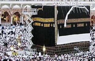 واس: السعودية تعلق الدخول إلى أراضيها لأغراض العمرة وزيارة المسجد النبوي