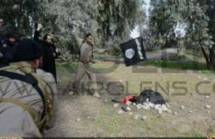 زمن «داعش».. معاداة التاريخ ( الحلقة السادسة )