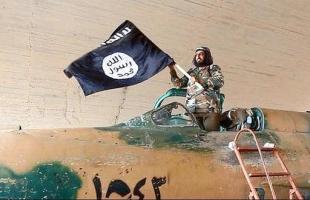 «داعش».. 4 محطات من النشأة للصحوة ( الحلقة السابعة )