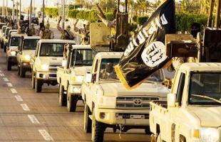 «من بوعزيزي إلى داعش:إخفاقات الوعي والربيع العربي» ( الحلقة الثامنة )
