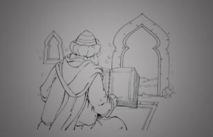 """آيات """"حمَّالة أوجه"""" يستغلونها لتبرير الذبح والحرق ( 4 )"""
