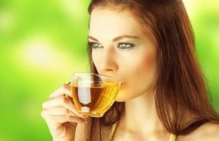أضرار تناول الشاي بعد الإفطار مباشرة