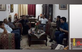 ثواب العمرة في فلسطين.. ودعاء شمة الهوا في تركيا