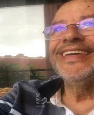 وفاة المخرج شكيب بن عمر... من أوائل من ولج عالم الدراما التلفزيونية المغربية