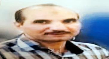 ذكرى رحيل العميد المتقاعد محمد عبدالله عمران الشريف