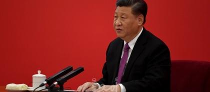 شي يعلن انتصارًا كاملًا في القضاء على الفقر المدقع في الصين