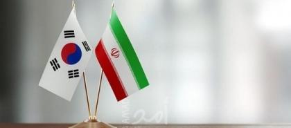 واشنطن توافق على تحويل بعض الأموال الإيرانية المجمدة إلى سويسرا