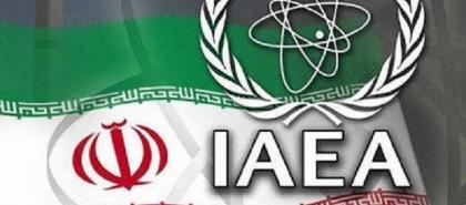 وكالة الطاقة الذرية: لا يمكننا الوصول إلى كاميرات المراقبة في منشآت نووية بإيران