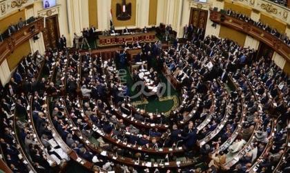 """البرلمان المصري يوافق على فصل الموظف الإخواني و""""الإرهابي""""بقرار من رئيس الجمهورية"""