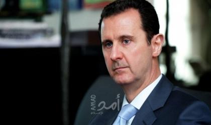 الأسد يُصدر قانونًا بتأسيس صندوق لحل أزمة الكهرباء في سوريا - فيديو