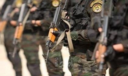 """ردا على مقال نشر في """"أمد""""..حمودة: """"المتقاعدين العسكريين"""" ليست """"هيئة فجور"""""""