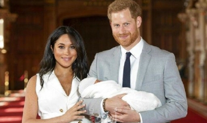 السبب الحقيقي وراء ابتعاد الأمير هاري عن الحياة الملكية