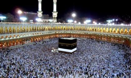 السعودية تحدد الفئات الممنوعة من العمرة أو الصلاة في رمضان