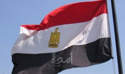 """خبراء: تصريحات الرئيس السيسي في قناة السويس بعد تحرير """"إيفر جيفن"""" تحمل عدة رسائل"""