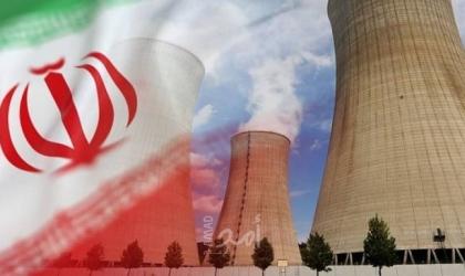 تقرير إخباري: الاتفاق النووي الإيراني في حالة توقف مع الانتخابات