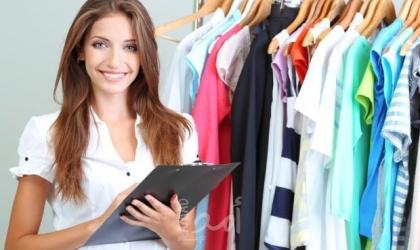 أخطاء شائعة عند تخزين الملابس.. تجنبيها