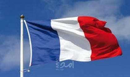 """بعد تصريحات ماكرون..فرنسا تجدّد التأكيد على """"احترامها الراسخ للسيادة الجزائرية"""""""