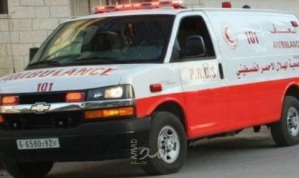 """وفاة المواطن """"محمد الملايحة"""" من غزة ومواطنة بفيروس كورونا في الخليل"""