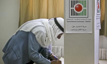 مبادرة أسرى تطالب تأجيل الانتخابات ومروان نائبا لعباس وعودة ناصر لمركزية فتح