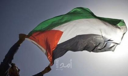 لجنة التواصل مع المجتمع الإسرائيلي تستقبل 15 ناشطا من أنصار السلام