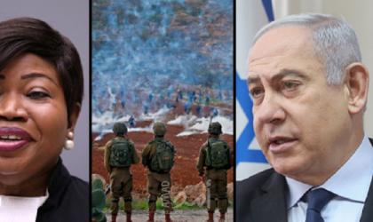 محدث - اتهامات إسرائيلية عقب قرار المحكمة الجنائية.. وغانتس يوجه رسالة للفلسطينيين