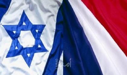 رئيس مجلس الأمن القومي الإسرائيلي يزور  باريس سرا لعقد صفقة لإنهاء التوترات