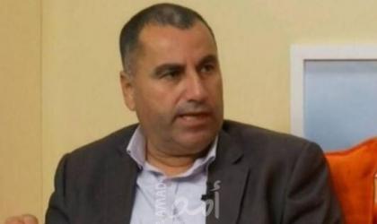 """أبو الرب: صندوق الزكاة الفلسطيني أنفق خلال """"رمضان"""" أكثر من (10) ملايين شيكل"""