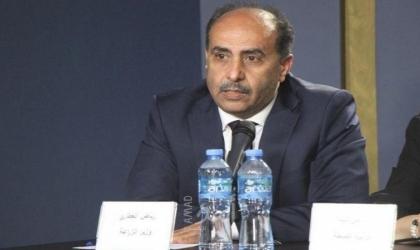 العطاري: نحن أمام تحدي استراتيجي يتمثل في وضع حد لتهديد حالة الأمن الغذائي العربي