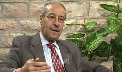 خالد يدعو المفوض العام لوكالة الغوث إلى التراجع عن اتفاق الاطار مع الخارجية الأمريكية