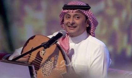 بعد غياب 6 سنوات ..عبد المجيد عبد الله يطرح البومه الجديد