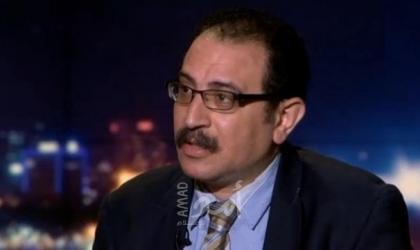 طارق فهمي: يكشف أهداف اجتماع الفصائل الفلسطينية في القاهرة - فيديو