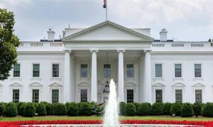 """إصابة مسئول بالبيت الأبيض ورئيسة النواب الأمريكي بـ """"كورونا"""""""